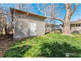 2513 15th Ave Ct - Photo 17