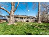 2513 15th Ave Ct - Photo 18
