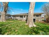 2513 15th Ave Ct - Photo 19