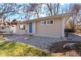 2513 15th Ave Ct - Photo 2