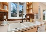 2513 15th Ave Ct - Photo 8