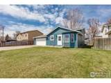 175 19th Ave Ct - Photo 2