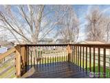 175 19th Ave Ct - Photo 34