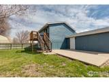 175 19th Ave Ct - Photo 37