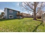 175 19th Ave Ct - Photo 38