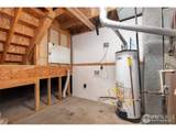 175 19th Ave Ct - Photo 39