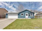 175 19th Ave Ct - Photo 4
