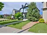 2405 Hecla Dr - Photo 4