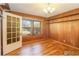 1434 Summit View Dr - Photo 13