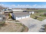 1434 Summit View Dr - Photo 24