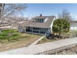 1434 Summit View Dr - Photo 25