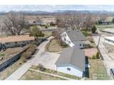 1434 Summit View Dr - Photo 26