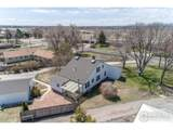 1434 Summit View Dr - Photo 27