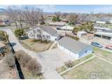 1434 Summit View Dr - Photo 30
