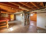 1434 Summit View Dr - Photo 37