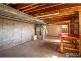 1434 Summit View Dr - Photo 39