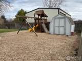 920 Meng Dr - Photo 22