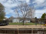 920 Meng Dr - Photo 23