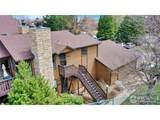 6203 Willow Ln - Photo 1