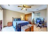6203 Willow Ln - Photo 10