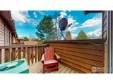 6203 Willow Ln - Photo 12