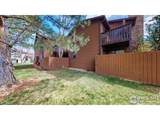 6203 Willow Ln - Photo 18