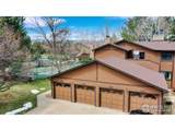 6203 Willow Ln - Photo 20