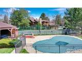 6203 Willow Ln - Photo 22
