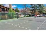 6203 Willow Ln - Photo 23