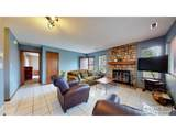 6203 Willow Ln - Photo 4