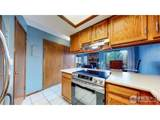 6203 Willow Ln - Photo 9