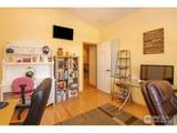2120 62nd Ave - Photo 14