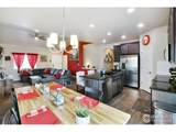 855 Pioneer Dr - Photo 12