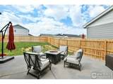 855 Pioneer Dr - Photo 20