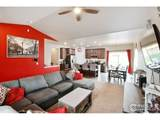 855 Pioneer Dr - Photo 5