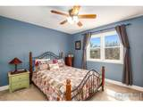 2807 Alan St - Photo 19