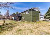 2807 Alan St - Photo 3