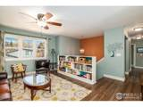 2807 Alan St - Photo 6
