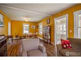 1234 3rd St - Photo 10