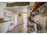 1234 3rd St - Photo 13
