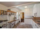 1234 3rd St - Photo 15
