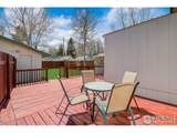 1234 3rd St - Photo 34