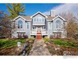 7332 Meadow Ct - Photo 1