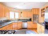 7332 Meadow Ct - Photo 10