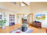 7332 Meadow Ct - Photo 14