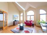 7332 Meadow Ct - Photo 16