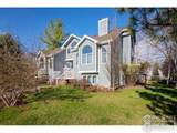 7332 Meadow Ct - Photo 2