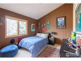 7332 Meadow Ct - Photo 25