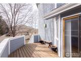 7332 Meadow Ct - Photo 37