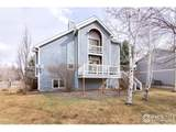 7332 Meadow Ct - Photo 38